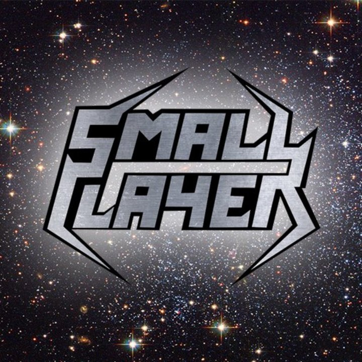 Small Player Tour Dates