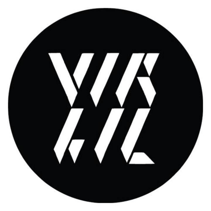 Virgil Tour Dates