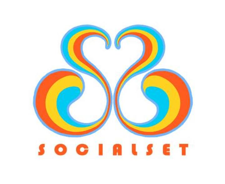 Social Set Tour Dates
