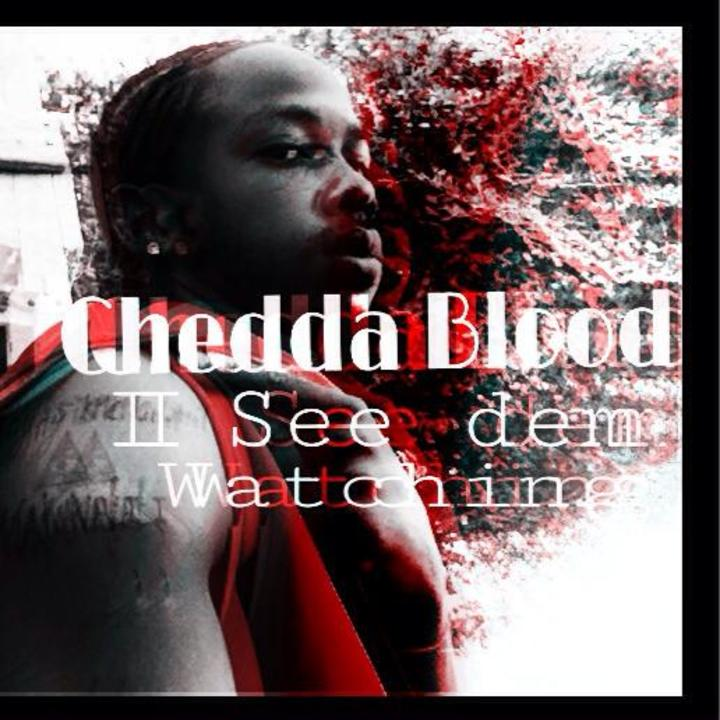 Chedda Blood Tour Dates