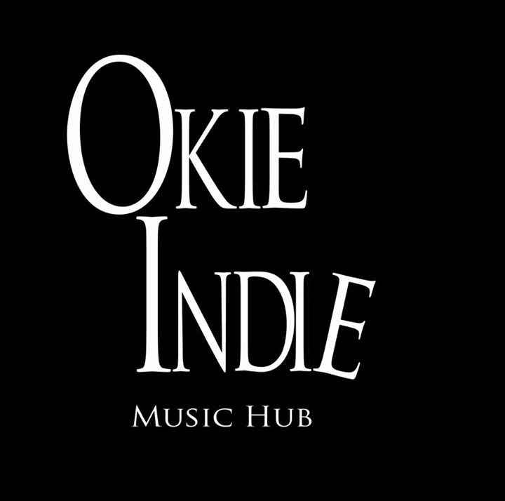 Okie Indie Music Hub (OkInMuHu) Tour Dates