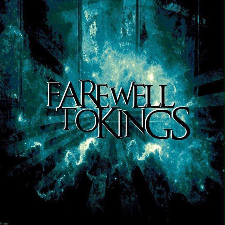 Farewell To Kings Tour Dates