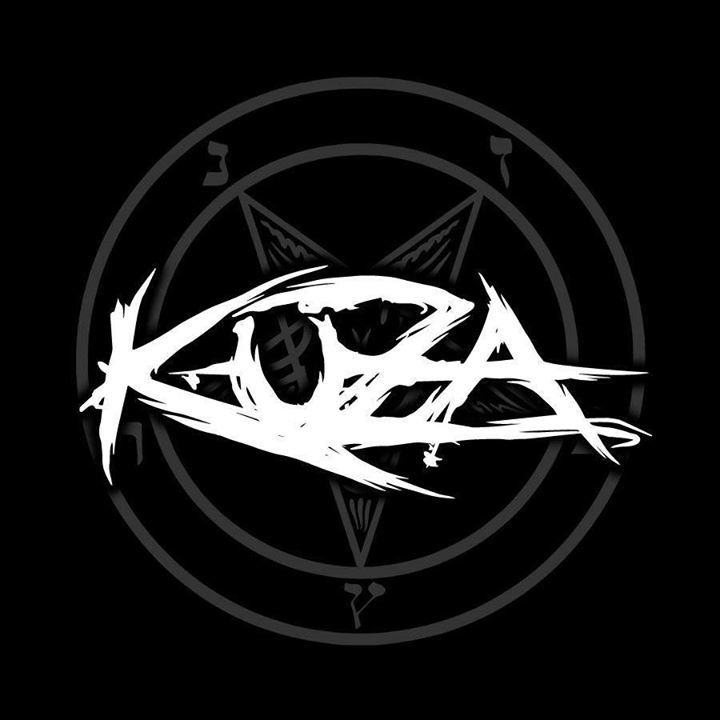 KuzaOfficial Tour Dates