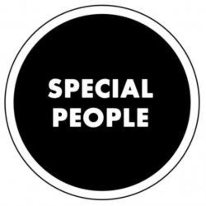 Special People Tour Dates
