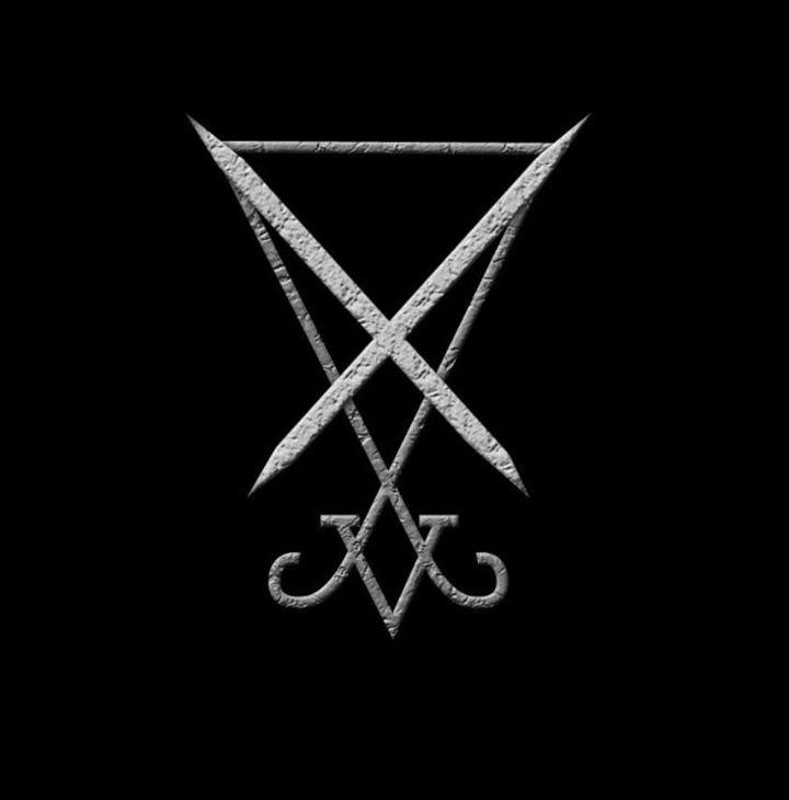 Exilemetal.com Tour Dates