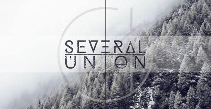 Several Union Tour Dates