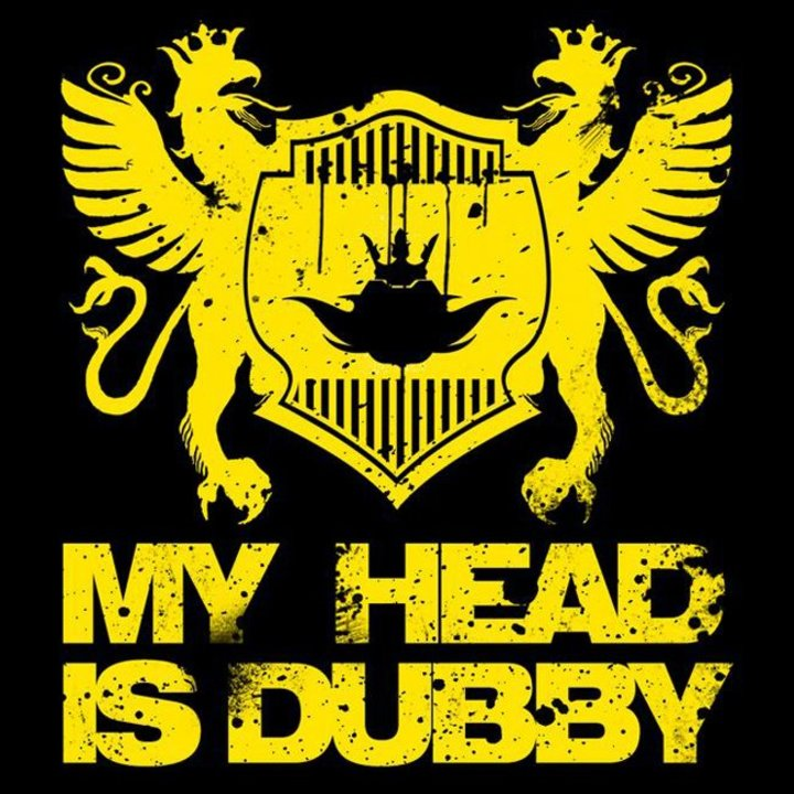 My Head Is Dubby Tour Dates