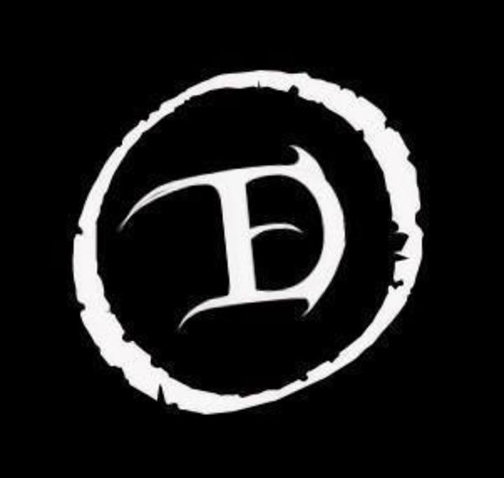 Echoes of Desolation Tour Dates