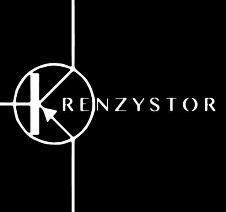 Krenzystor Tour Dates