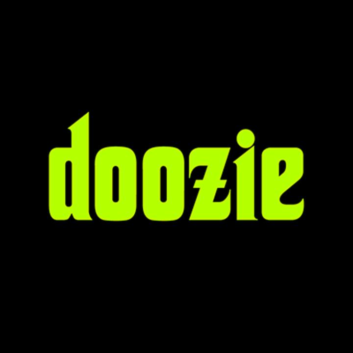 Doozie Tour Dates