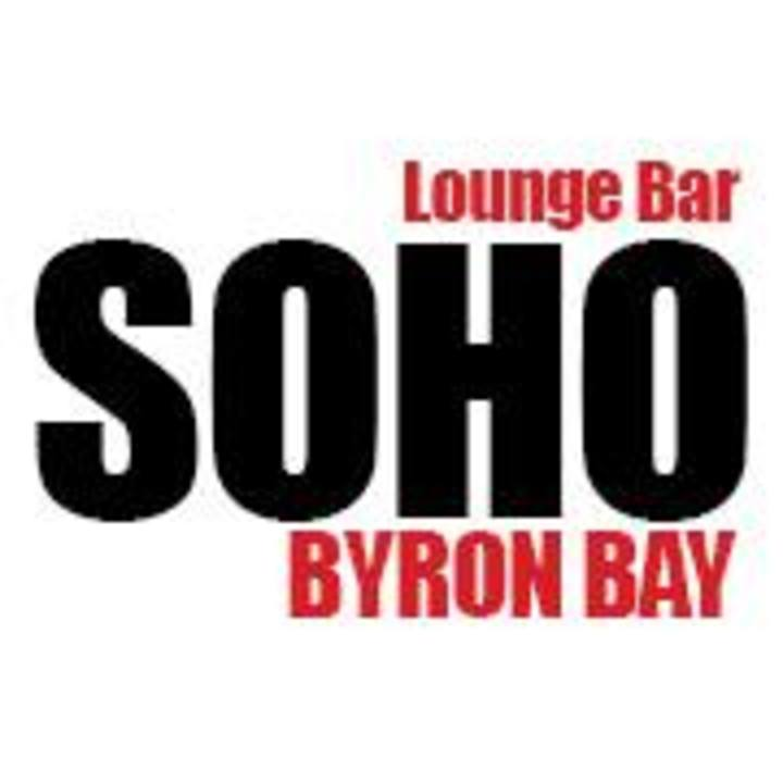 Soho Lounge Tour Dates