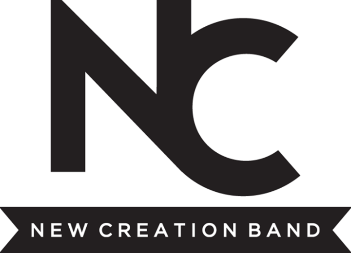 New Creation Tour Dates