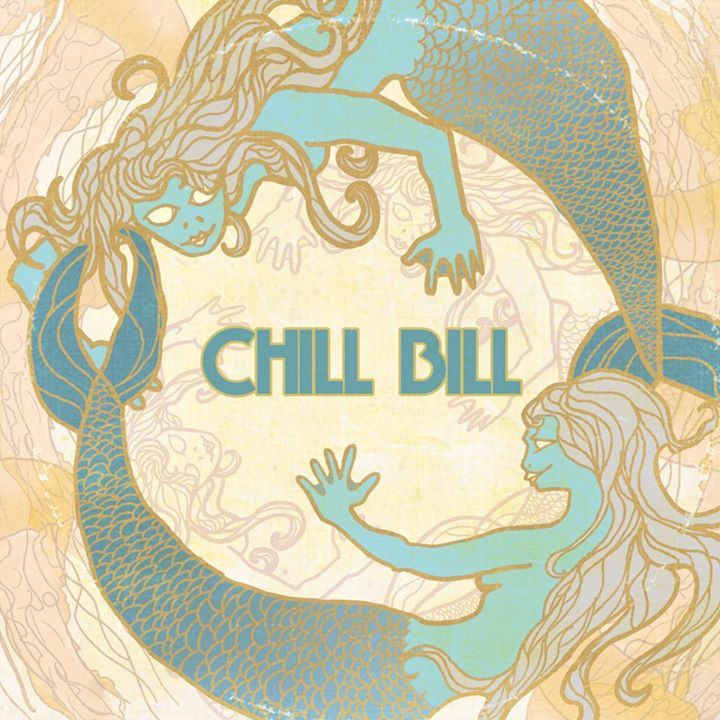 Chill Bill Tour Dates