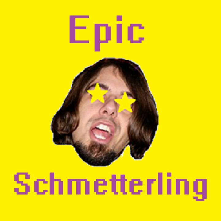 Epic Schmetterling Tour Dates