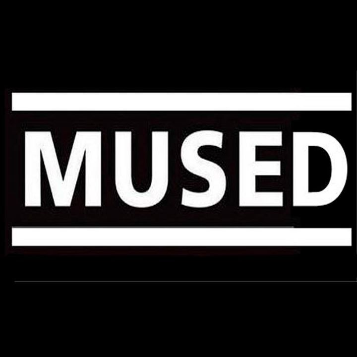 Muse Tribute @ Ku Bar - Stockton-On-Tees, United Kingdom