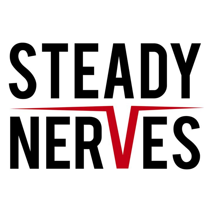 Steady Nerves Tour Dates