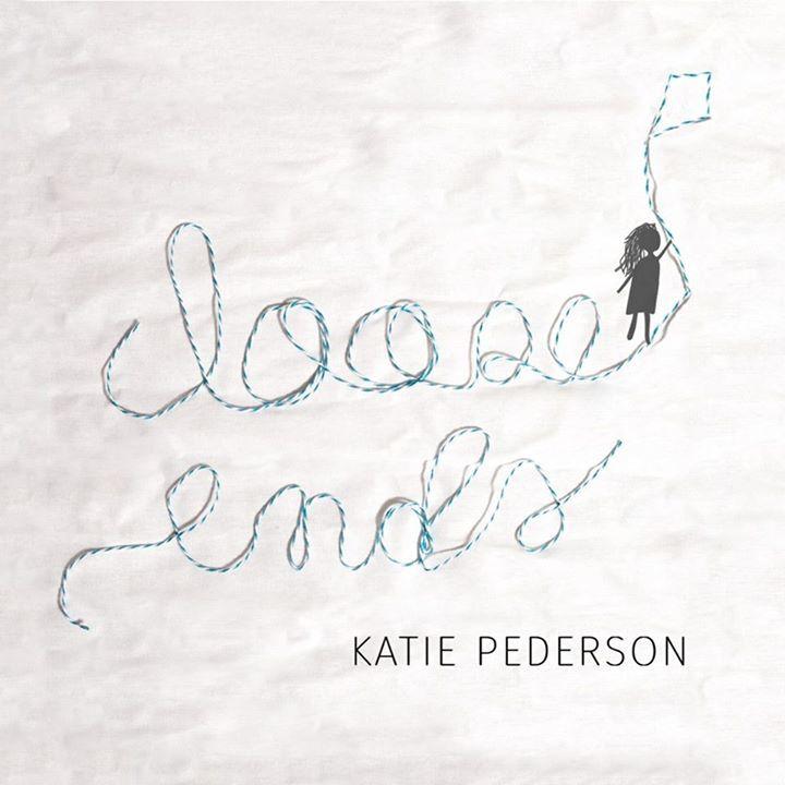 Katie Pederson Music Tour Dates