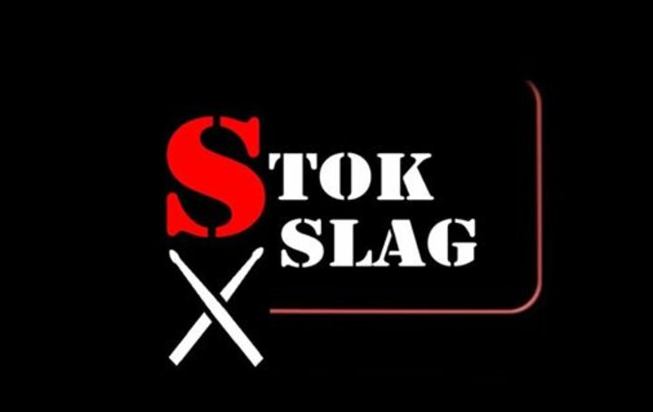 Stokslag Tour Dates