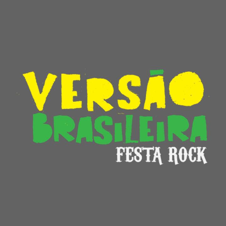 VERSÃO BRASILEIRA Tour Dates