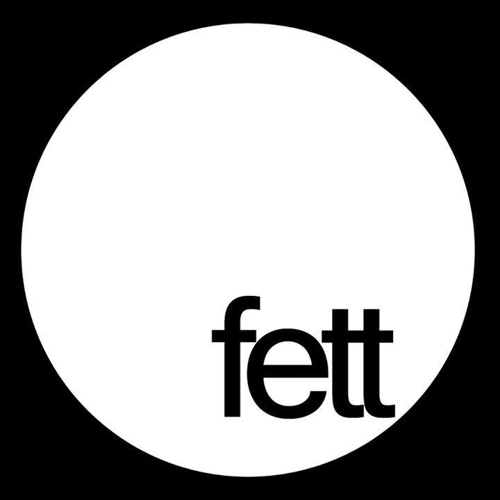 Fett Tour Dates