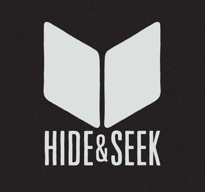 HIDE&SEEK Tour Dates