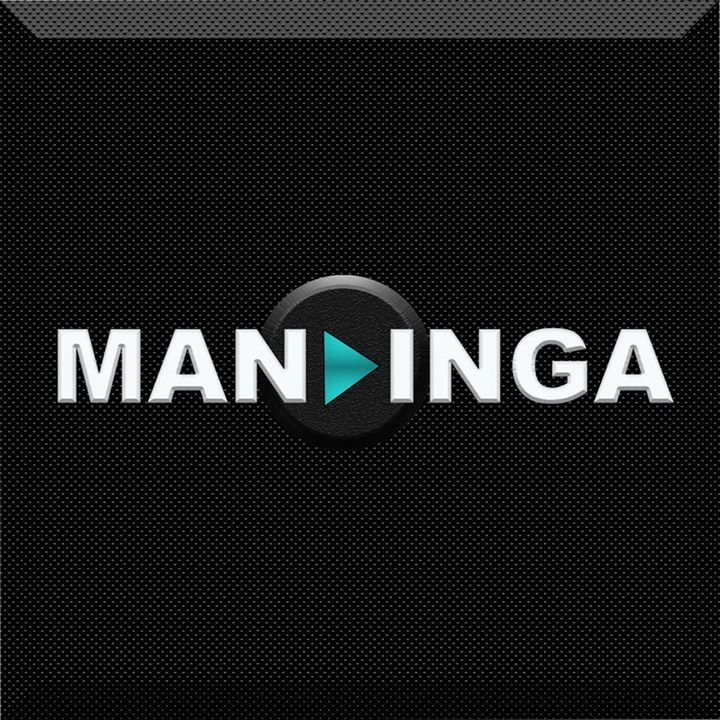Mandinga Tour Dates