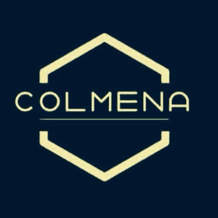 COLMENA Tour Dates
