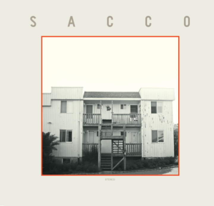 Sacco Tour Dates