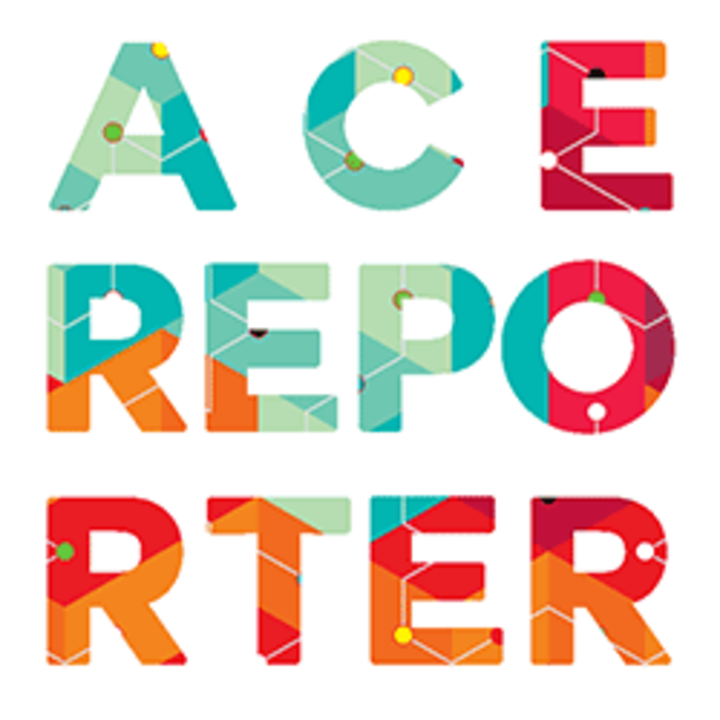 Ace Reporter Tour Dates