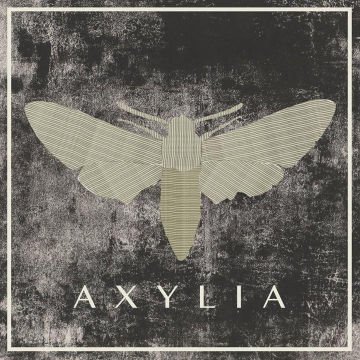 Axylia Tour Dates