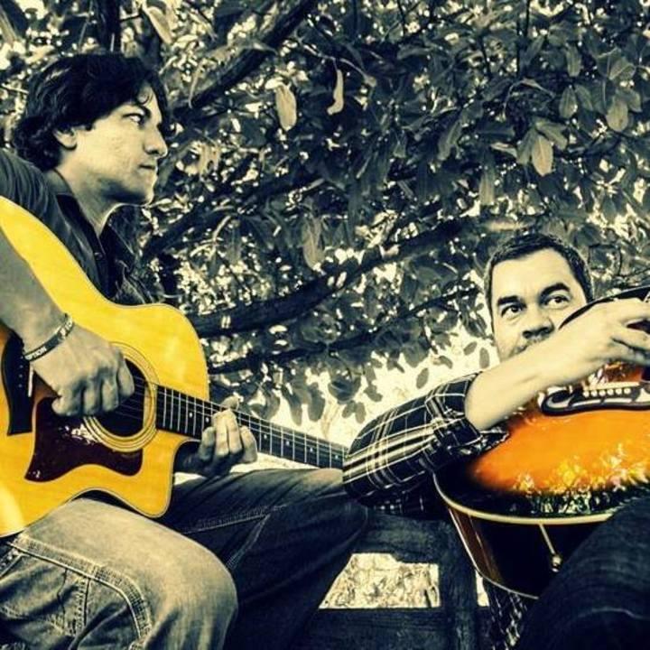 Laureano & Rodriguez Tour Dates