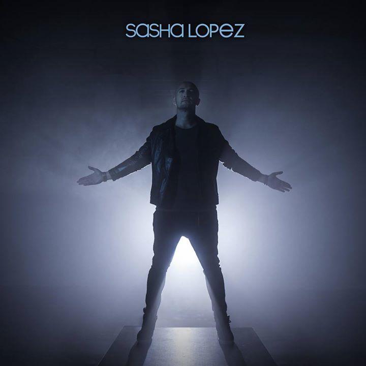 Sasha Lopez Tour Dates