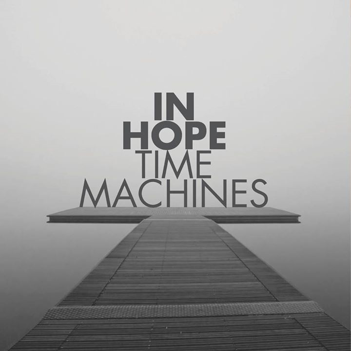 In Hope Tour Dates