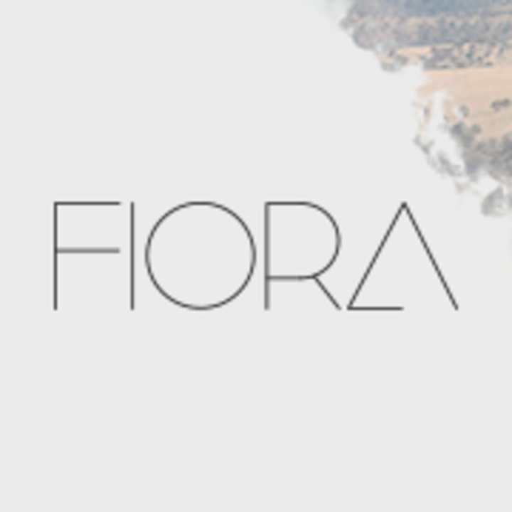 Fiora Tour Dates