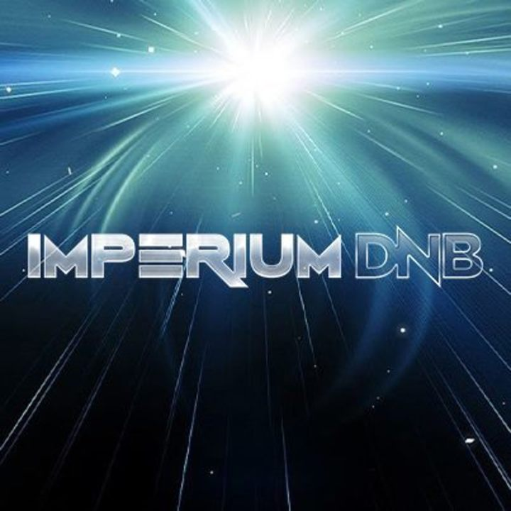 Imperium Dnb Tour Dates