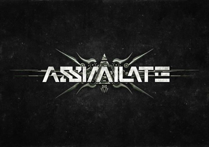 Assimilate Tour Dates