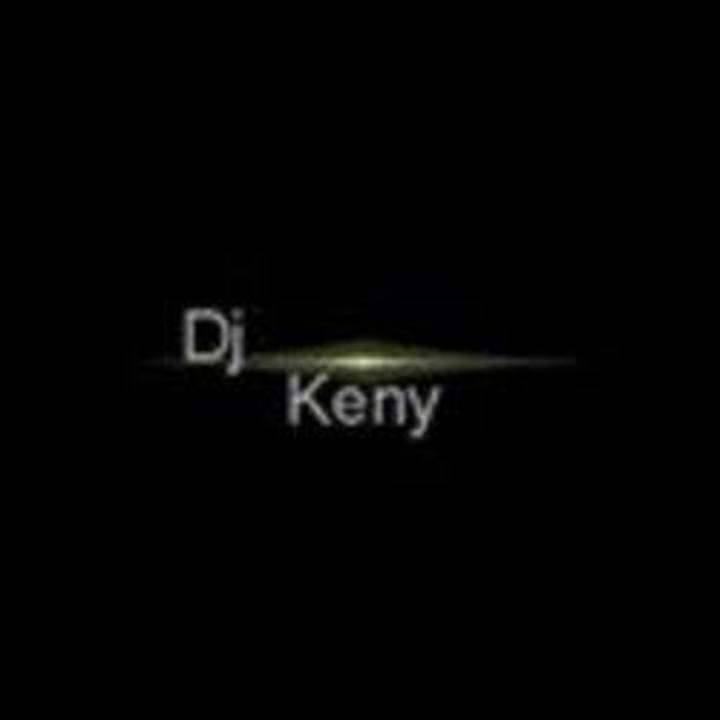 DJ K3NY Tour Dates