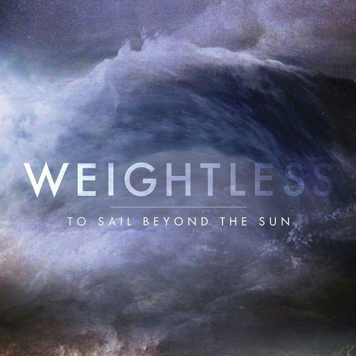 To Sail Beyond The Sun Tour Dates