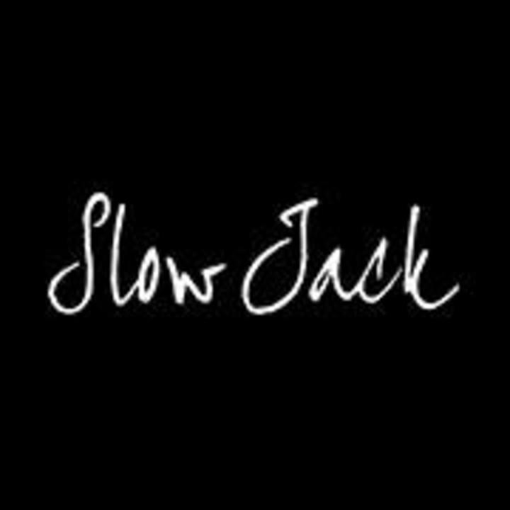 Slow Jack Tour Dates
