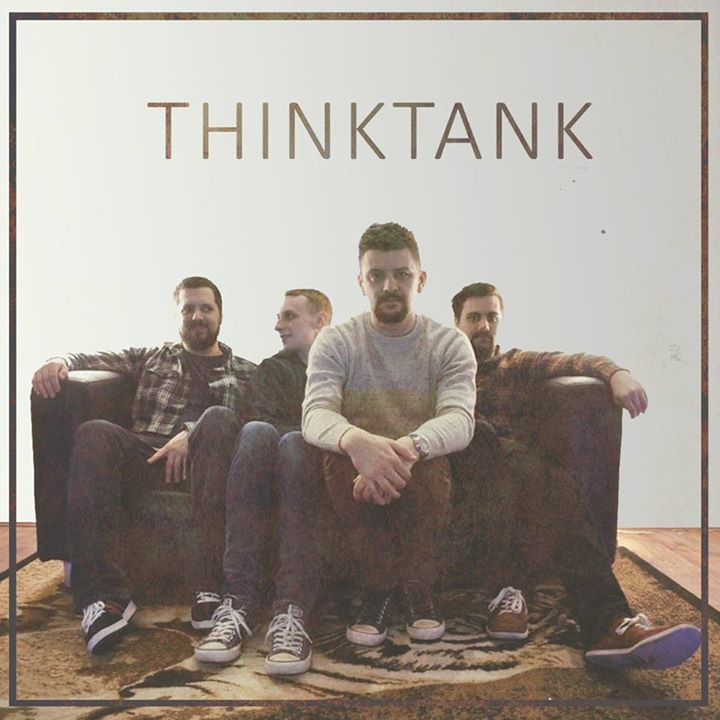 Thinktank Tour Dates