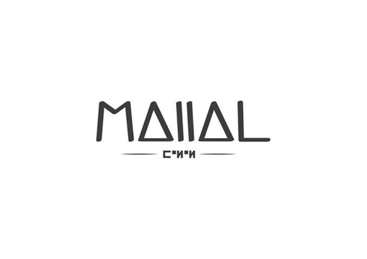 MALLAL Tour Dates