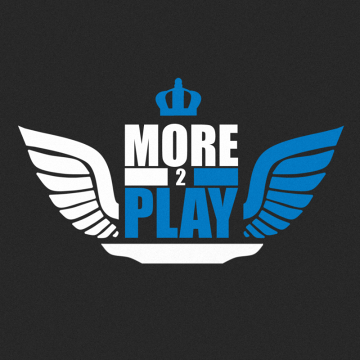 More2Play Tour Dates