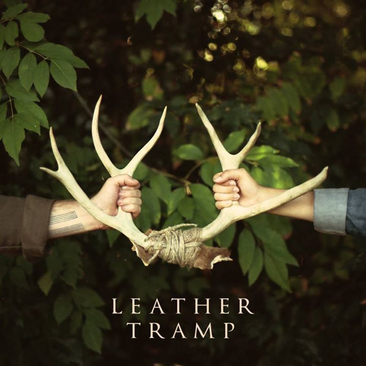 Leather Tramp Tour Dates