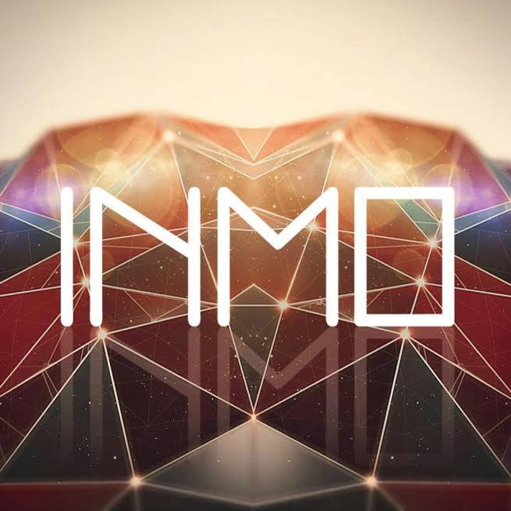 INMO Tour Dates