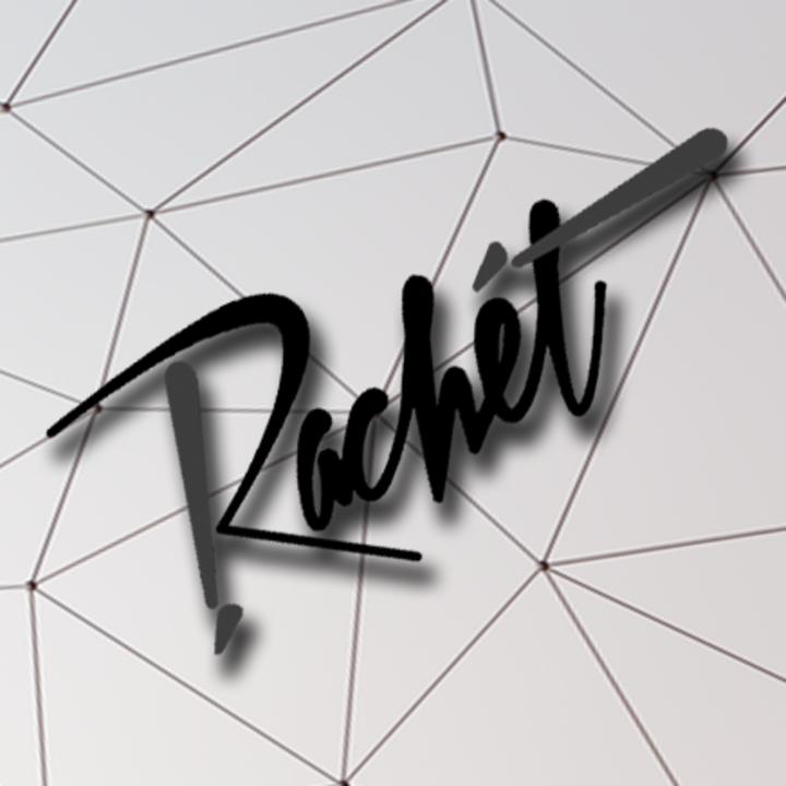 Rachet Tour Dates