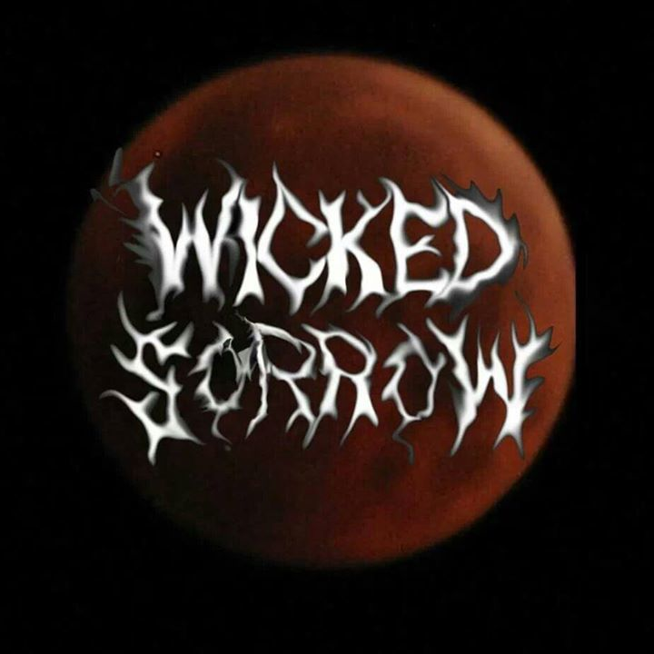 Wicked Sorrow Tour Dates