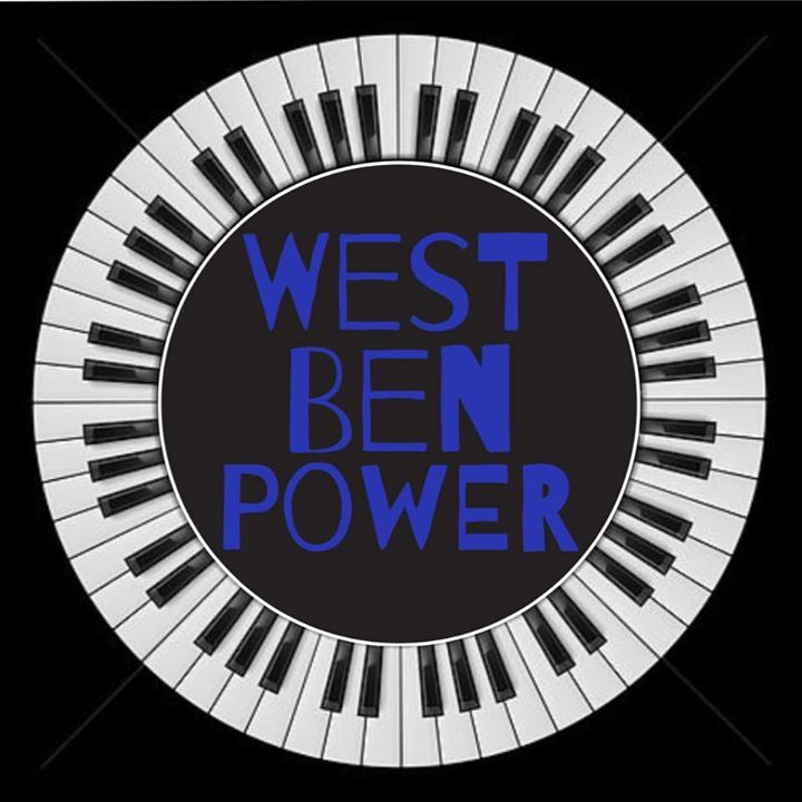 West Ben Power Tour Dates