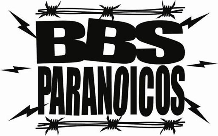 BBS Paranoicos Tour Dates