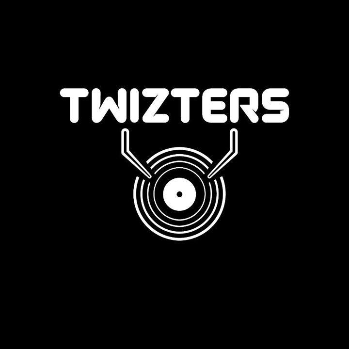 Twi-Z-ters Tour Dates