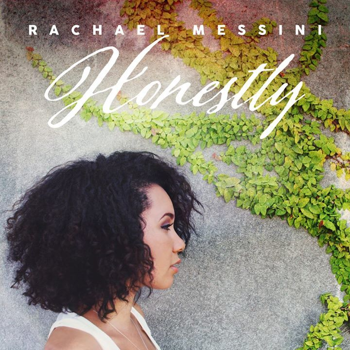 Rachael Messini Tour Dates